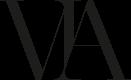 Via-magazine.com